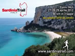 Sardinia Trail -  Events Fonni - Sport Fonni