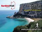 Sardinia Trail -  Events Fonni - Sport Fonni