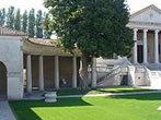 Villa Badoer image - Rovigo - Events Attractions