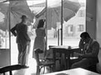 Pietro Donzelli: Terra senz'ombra -  Events Rovigo - Art exhibitions Rovigo