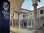 Museo dei grandi fiumi -  Events Rovigo - Attractions Rovigo