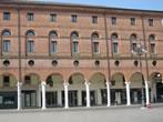 Palazzo Roverella -  Events Rovigo - Attractions Rovigo