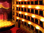 Teatro Argentina: theater season image - Rome - Events Theatre