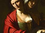 Da Caravaggio a Bernini. Capolavori del Seicento italiano nelle collezioni reali di Spagna - Eventi Roma - Mostre Roma