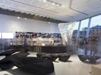 L'Italia di Zaha Hadid -  Events Rome - Art exhibitions Rome