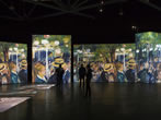 The French Impressionists. From Monet to Cézanne -  Events Rome - Art exhibitions Rome