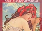 Alphonse Mucha -  Events Rome