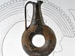 La Roma dei Re. Il racconto dell'Archeologia - Eventi Roma - Mostre Roma