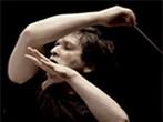 Accademia Nazionale di Santa Cecilia -  Events Rome - Concerts Rome