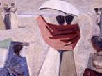 Stanze d'artista. Capolavori del '900 italiano -  Events Rome - Art exhibitions Rome