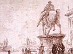 The Treasure of Antiquity. Winckelmann and the Capitoline Museum in eighteenth-century Rome -  Events Rome - Art exhibitions Rome