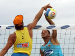 Italian Beach Volleyball Championship -  Events Rimini - Sport Rimini