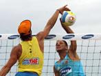 Italian Beach Volleyball Championship -  Events Rimini - Sport Rimini