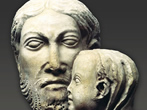 Exempla. The rebirth of history in Italian art -  Events Rimini - Art exhibitions Rimini