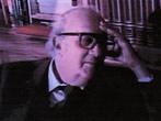 Fellini's personal library -  Events Rimini - Art exhibitions Rimini