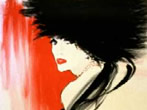 Gruaru and 100 years of fashion -  Events Rimini - Art exhibitions Rimini