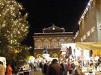 Christmas lights  -  Events Rimini - Art exhibitions Rimini
