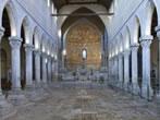 Basilica di Santa Maria Assunta -  Events Trieste e Venezia Giulia - Attractions Trieste e Venezia Giulia