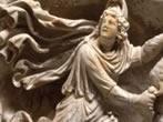 Magnifici Ritorni. Tesori aquileiesi dal Kunsthistorisches Museum di Vienna -  Events Trieste e Venezia Giulia - Art exhibitions Trieste e Venezia Giulia