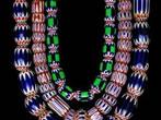 La magia delle perle di vetro -  Events Aquileia - Art exhibitions Aquileia