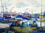 Beppe Domenici. I confini della Versilia tra le Apuane e il mare -  Events Massa - Art exhibitions Massa