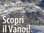 Discover Vanoi -  Events Canal San Bovo - Shows Canal San Bovo