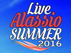 Alassio live summer -  Events Alassio - Concerts Alassio