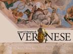 Veronese inciso. Stampe da Veronese dal XVI al XIX secolo -  Events Bassano del Grappa - Art exhibitions Bassano del Grappa