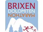 Brixen Dolomiten Marathon -  Events Brixen - Sport Brixen