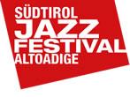 Südtirol Jazz Festival Alto Adige -  Events Brixen - Concerts Brixen
