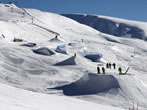 Plose Ski Area -  Events Brixen - Attractions Brixen