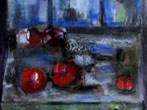 Aldo Bergonzoni -  Events Riccione - Art exhibitions Riccione