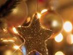 New Year -  Events Riccione - Shows Riccione