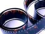 Rassegna Cinema d'autore -  Events Riccione - Theatre Riccione