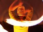 Imprò Cup: Theater Improvisation -  Events Riccione - Theatre Riccione