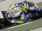 Cinzano Grand Prix of San Marino and Riviera di Rimini -  Events Riccione - Shows Riccione