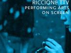 Riccione TTV festival -  Events Riccione - Shows Riccione