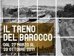Baroque train -  Events Siracusa - Shows Siracusa