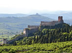Strada del vino Soave -  Events Soave - Attractions Soave