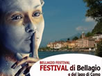 Festival di Bellagio e del Lago di Como image - Lake Como - Events Shows