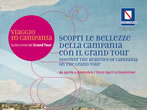Travel in Campania. In the footsteps of the Grand Tour -  Events Sorrento - Shows Sorrento