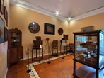 Museo Correale di Terranova -  Events Sorrento - Attractions Sorrento