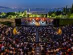 Festival del Vittoriale -  Events Gardone Riviera - Concerts Gardone Riviera