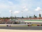 Grand Prix of San Marino and Riviera di Rimini -  Events Misano Adriatico - Sport Misano Adriatico