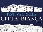 Festival of the white city -  Events Ostuni - Concerts Ostuni