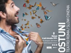 Theatre season -  Events Ostuni - Theatre Ostuni