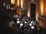 Menton Music Festival -  Events Menton - Concerts Menton