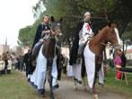 Ancient fair of Santa Lucia di Piave -  Events Santa Lucia di Piave - Shows Santa Lucia di Piave