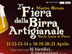 Mastro birraio -  Events Santa Lucia di Piave - Exhibition Santa Lucia di Piave