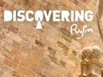 Discovering Puglia -  Events Taranto - Shows Taranto